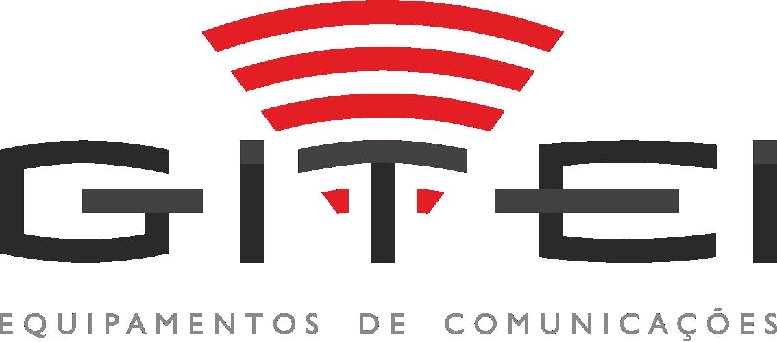GITEI - Equipamentos de Comunicações